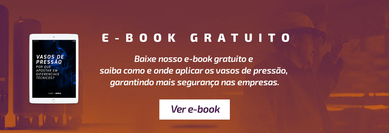 cta-ebook-1-arxo
