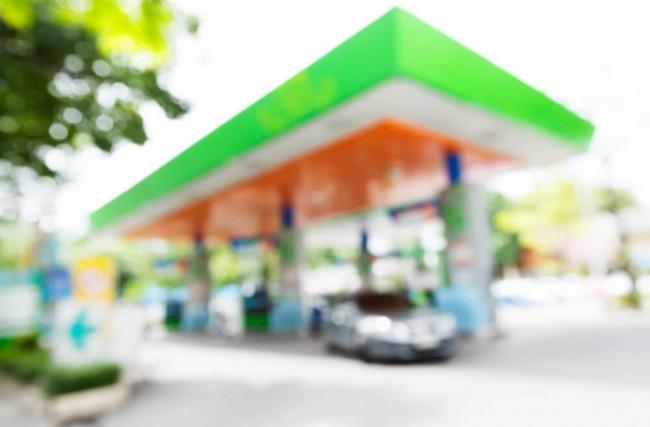 Entenda a importância da gestão de estoque para postos de gasolina