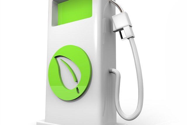 Saiba a importância da gestão ambiental em postos de combustíveis