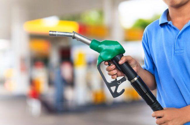 4 dicas para aumentar a fidelização de clientes no posto de combustível