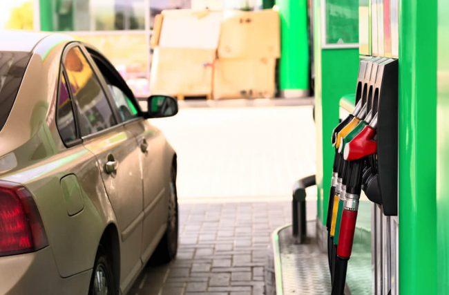Infraestrutura: a importância de equipamentos de qualidade para postos de combustível
