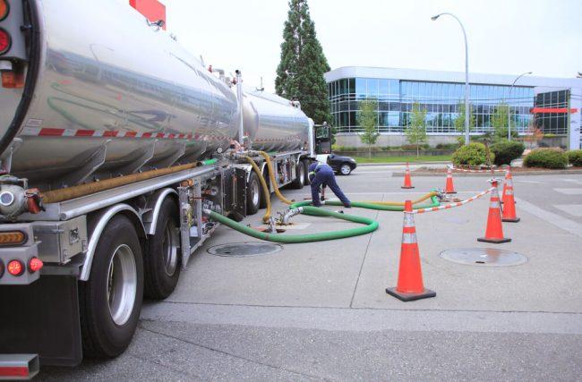 A importância da gestão de fornecedores para os postos de combustível