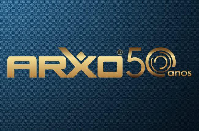 ARXO, meio século de qualidade e segurança