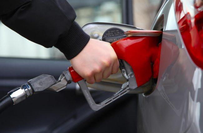 4 dicas para segurança em posto de combustível