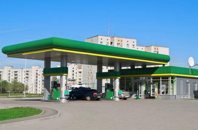 Diferencial competitivo: 5 serviços para o seu posto de gasolina