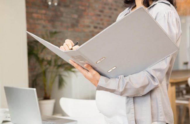Documentação trabalhista: saiba a importância de manter organizada