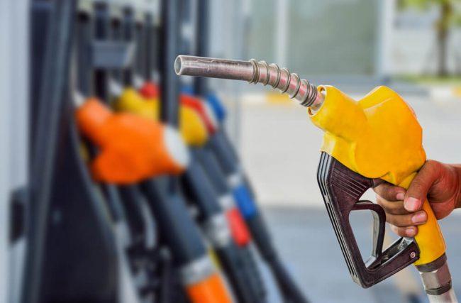 Licenciamento ambiental de posto de combustível: entenda como funciona!