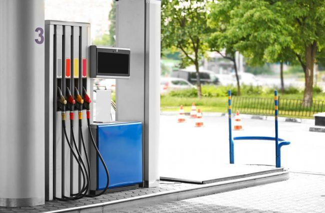 Vendas em postos de gasolina: 5 dicas para aproveitar datas sazonais
