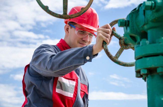 Garantia da qualidade do combustível: o papel da gestão de fornecedores