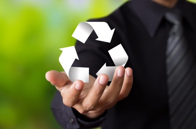 Gestão ambiental: 5 passos para postos de combustível