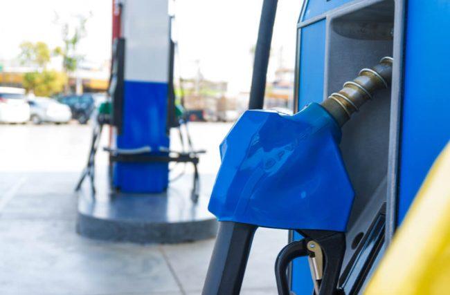 Os 5 erros de gestão que o seu posto de gasolina não pode cometer!