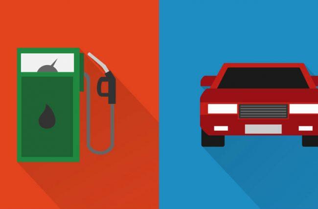 Passo a passo: como montar um posto de gasolina